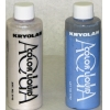 Aquacolor Interferenze Liquid 4 oz